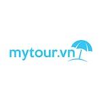 Mytour Vietnam tuyển dụng việc làm
