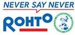 Rohto-Mentholatum tuyển dụng việc làm