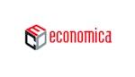 Economica Vietnam tuyển dụng việc làm