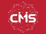 CMS Edu Hàn Quốc tuyển dụng việc làm