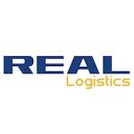 Công ty REAL Logistics tuyển dụng việc làm
