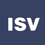 Trường Quốc tế Việt Nam (ISV) tuyển dụng việc làm