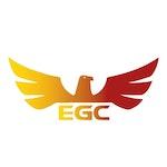 Công Ty TNHH Tập Đoàn Truyền Thông Eagle Corp Việt Nam tuyển dụng việc làm