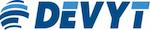 Công ty Cổ phần DEVYT tuyển dụng việc làm