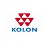 Công ty TNHH KOLON INDUSTRIES VIỆT NAM tuyển dụng việc làm