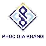 Công ty TNHH Đầu Tư Địa Ốc Phúc Gia Khang tuyển dụng việc làm