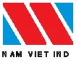 Công ty TNHH Thương Mại và Công Nghiệp Nam Việt tuyển dụng việc làm