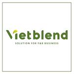 Công Ty TNHH Thương Mại Và Dịch Vụ Đồ Uống Vietblend tuyển dụng việc làm