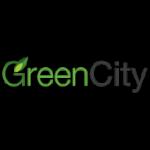 CÔNG TY CỔ PHẦN ĐẦU TƯ TM&DV THÀNH PHỐ XANH (GREEN CITY) tuyển dụng việc làm