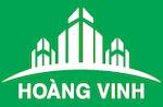 CÔNG TY CỔ PHẦN ĐỊA ỐC HOÀNG VINH tuyển dụng việc làm