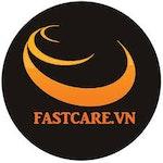 Công ty Cổ Phần TM & DV NHT_FASTCARE  tuyển dụng việc làm