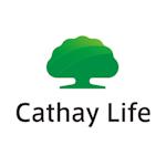 Công ty Bảo Hiểm Nhân Thọ CATHAY LIFE - VIỆT NAM tuyển dụng việc làm