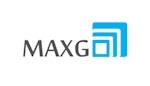 CÔNG TY TNHH ONELINK VIỆT NAM (MAXGO) tuyển dụng việc làm