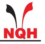 Công ty TNHH Nguyễn Quang Huy tuyển dụng việc làm