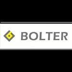 Công ty TNHH Cookmix (Bolter Group) tuyển dụng việc làm
