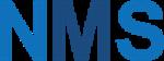 Công ty Cổ phần Dịch vụ Di Động Thế Hệ Mới NMS tuyển dụng việc làm