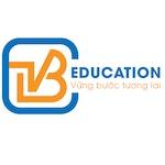 Công ty CVB Education tuyển dụng việc làm