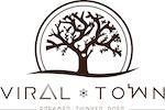 Công ty TNHH Truyền thông Trải nghiệm Viral Town tuyển dụng việc làm