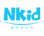 N Kid Group tuyển dụng việc làm