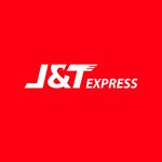 J&T Express tuyển dụng việc làm