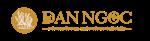 Công ty TNHH Đan Ngọc tuyển dụng việc làm
