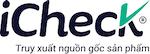 iCheck tuyển dụng việc làm