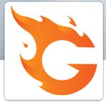 Văn phòng đại diện GMG ( Gas Media Group ) khu vực Châu Á tuyển dụng việc làm
