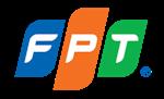 Công ty Cổ phần FPT (FPT Corporation) tuyển dụng việc làm