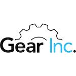 Gear Inc. tuyển dụng việc làm