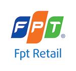 FPTBeauty tuyển dụng việc làm