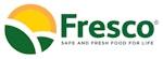 CÔNG TY TNHH FRESCO FOODS tuyển dụng việc làm