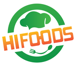 Công ty Cổ Phần Thương Mại Hi-foods tuyển dụng việc làm
