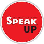 Speak UP tuyển dụng việc làm
