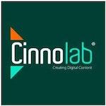 Công ty CinnoLab tuyển dụng việc làm