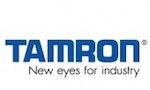 Công ty TNHH Tamron Optical (Việt Nam) tuyển dụng việc làm