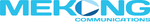 MEKONG COMMUNICATIONS AGENCY tuyển dụng việc làm