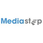 MEDIASTEP SOFTWARE VIETNAM  tuyển dụng việc làm