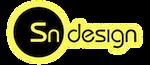 Công ty TNHH Dịch Vụ Truyền Thông & Công Nghệ Sondesign tuyển dụng việc làm
