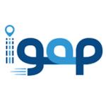 Công ty Cổ Phần iGAP tuyển dụng việc làm