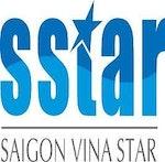 SAIGON VINA STAR TRANSPORT LOGISTICS tuyển dụng việc làm