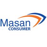 Masan Group Corporation tuyển dụng việc làm