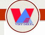 VietDelta Ltd. tuyển dụng việc làm