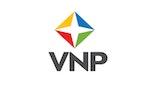 VNP Group tuyển dụng việc làm