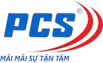 CÔNG TY CP TM & DV CHUYỂN PHÁT NHANH PCS tuyển dụng việc làm
