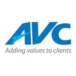Công ty Cổ Phần Tiếp Vận AVC Việt Nam (AVC LOGISTICS., JSC) tuyển dụng việc làm
