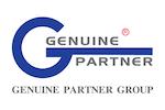 Công ty Đối Tác Chân Thật - Genuine Partner Group tuyển dụng việc làm