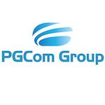 PGcom Group tuyển dụng việc làm