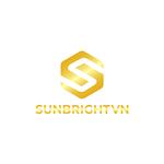 Công ty TNHH Sunbright Vienam tuyển dụng việc làm
