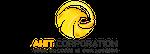 AHIT CORPORATION tuyển dụng việc làm