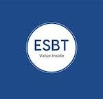 Công ty TNHH ESBT tuyển dụng việc làm